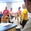 Physical Therapy Classes_10-4-2012_2014