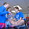Physical Therapy Classes_10-4-2012_2040