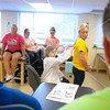 Physical Therapy Classes_10-4-2012_2007