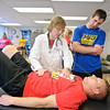 Physical Therapy Classes_10-4-2012_2058