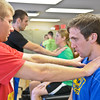 Physical Therapy Classes_10-4-2012_2018