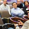 0040503-18KH Jim Lanzone keynote speaker. /F/Goizueta Business School Patty Pohuski, Communications Specialist