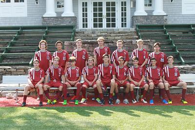 Boys JV Soccer SmugMug