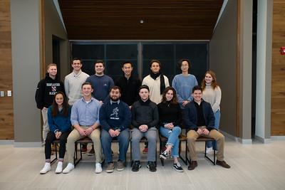 Gunnery - Young Alumni