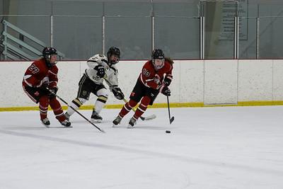 Winter Sports55