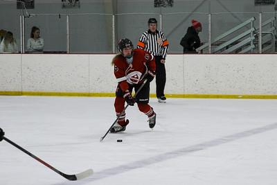 Winter Sports53