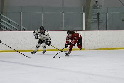 Winter Sports54