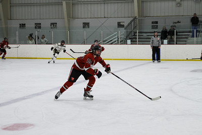 Winter Sports43