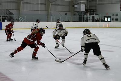 Winter Sports52