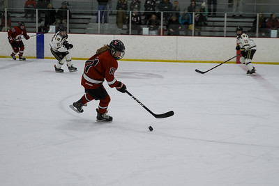 Winter Sports65