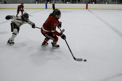 Winter Sports64