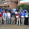 Cum Laude inductees from the Class of 2013 include John Crum from Charlotte, N.C.; Adrian Felix, Waycross, Ga.; Andrew Meehan, Birmingham, Ala.; John Moreton, Columbia, Mo.; Mike Ray, Cincinnati; Dan Ruprecht, Roswell, Ga., Wei Sun, China and John Yoon, Korea.  Inductees from the Chattanooga area include Jacob Ammons from Ooltewah; Max Brown of Rocky Face, Ga.; Peter Kim from Fort Oglethorpe, Ga.; Kyle Logan of Lafayette, Ga.; Aaron Long, Signal Mountain; Grant McKown, Ringgold, Ga.; Alex Ramey, Lookout Mountain; Matthew Smith, Flintstone, Ga.; Eric Wolf, Cleveland; and Chattanooga residents Zach Anderson, Tony Chirumbole, Austin Harnsberger, Matthew H. Jones, Jonathan Lau, Nick Miller, Hank Moore, Thomas Nguyen, Julian Nunally, Scott Shelton and Trevor Wagoner.