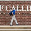 McCallie School