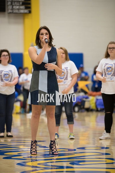jackmayo_peprally_20161021-0413