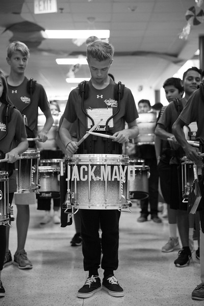 jackmayo_peprally_20161021-0165