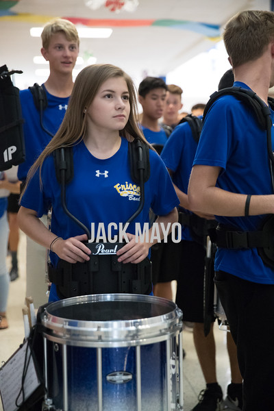 jackmayo_peprally_20161021-0156