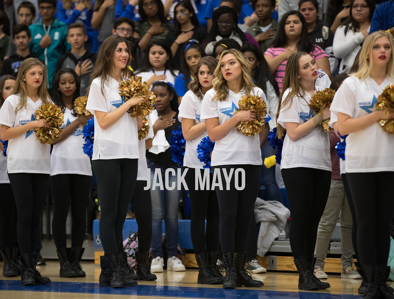 jackmayo_peprally_20161021-0432