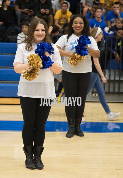 jackmayo_peprally_20161021-0203