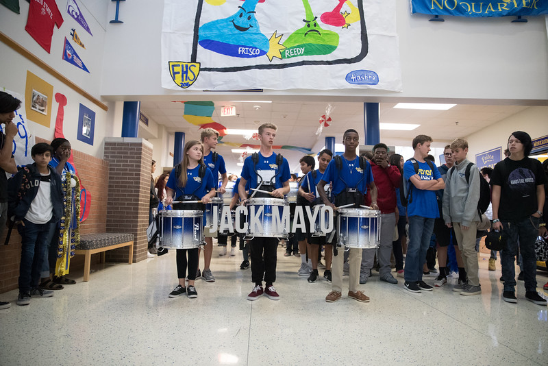 jackmayo_peprally_20161021-0161