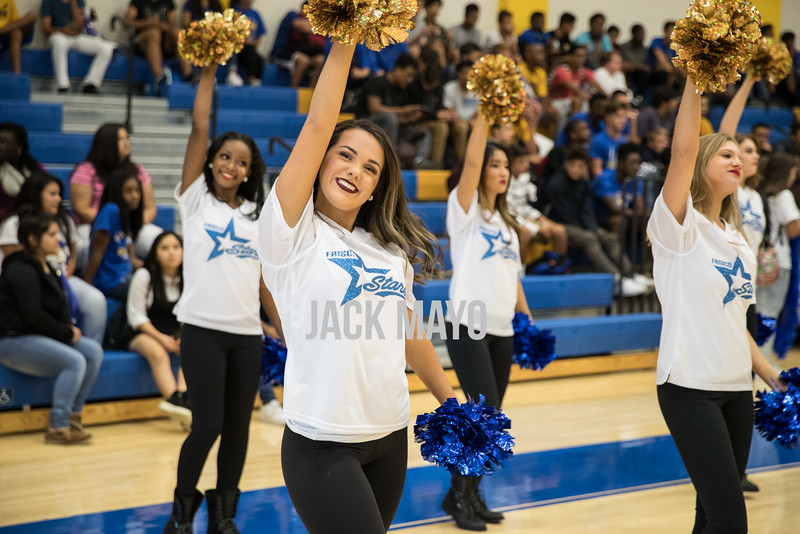 jackmayo_peprally_20161021-0182