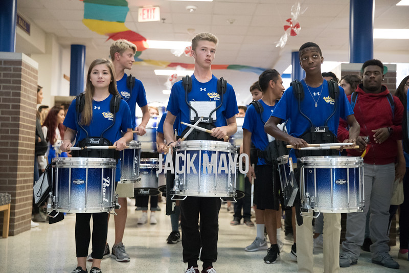jackmayo_peprally_20161021-0162