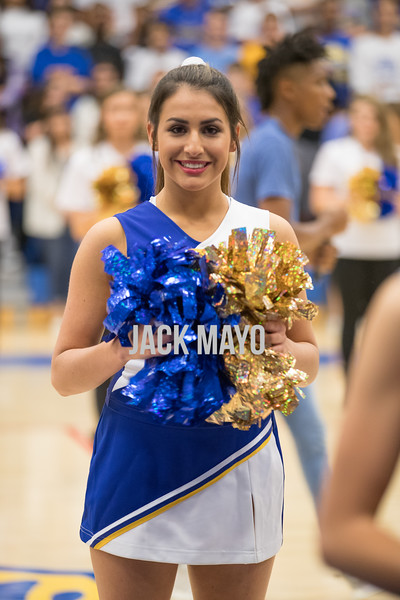jackmayo_peprally_20161021-0301