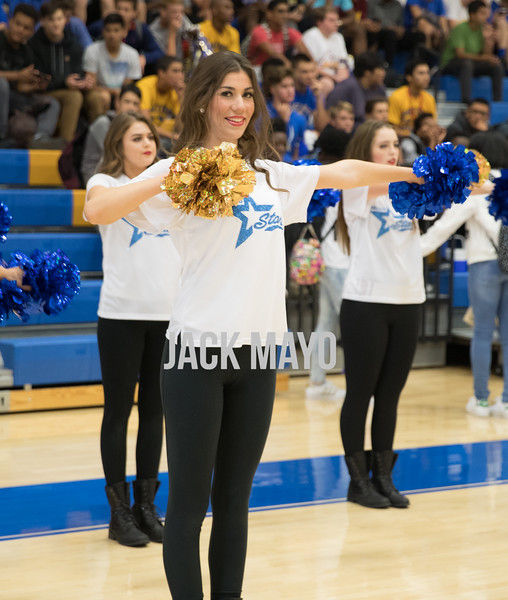 jackmayo_peprally_20161021-0185