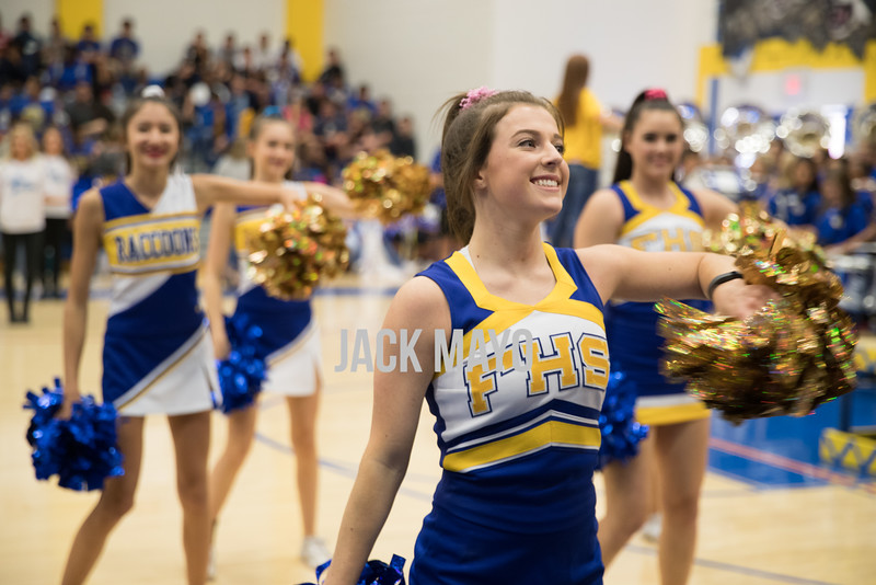 jackmayo_peprally_20161021-0253
