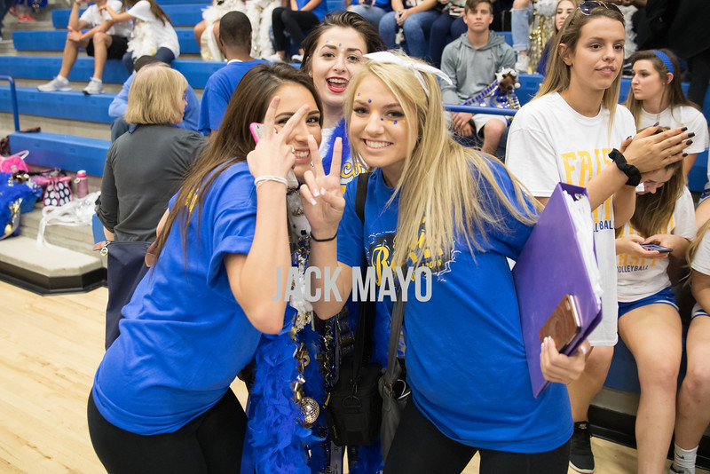 jackmayo_peprally_20161021-0259