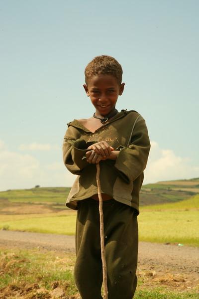 Ethiopia - Images