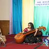 Vaidyshwaram--2014