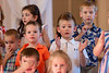 2019 Mansfield 1st EPC Preschool - Graduation Photos