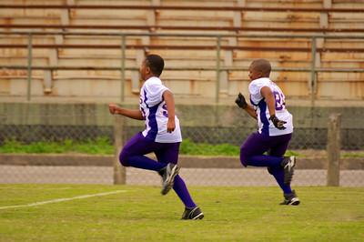 Gadsden Homecoming Football 1