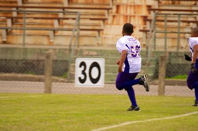 Gadsden Homecoming Football 3
