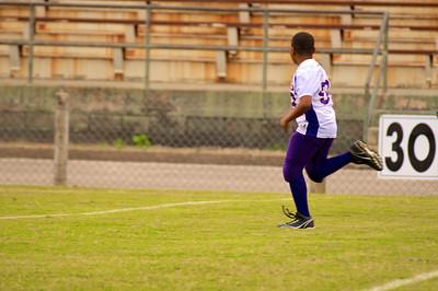 Gadsden Homecoming Football 4