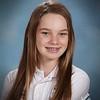 Anna: 7th Grade