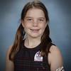 Ellen: 5th Grade