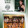 Sports 8x10 - Page 012