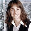 1979 OLBS Graduation