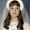 May 12, 1973 Communion
