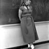 1950's day at SFP in 1977