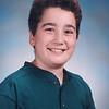 Frankie, age 10,, 5th Grade