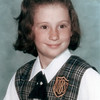Nancy 4th Grade