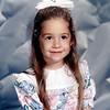 Oct. 5, 1995, <br /> 1st Grade