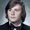 1976 HS Graduation
