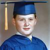 1972 OLBS Graduation