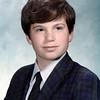 7th Grade - 1973 - 1974