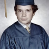 Graduation June 14, 1975