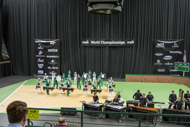 wgi2016-103