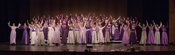 Choralaires Dress Reh 2.9.17